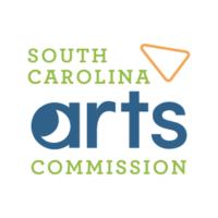 arts-commission-logo